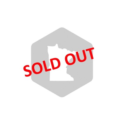 MN Series Kick Off_SOLD OUT