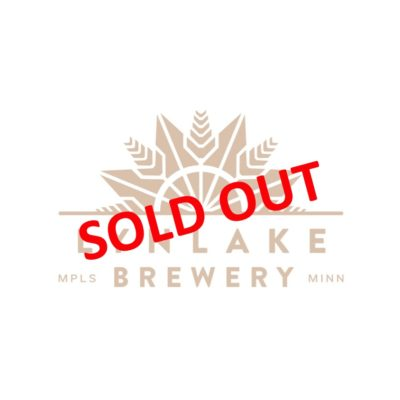 Lynlake SOLD OUT