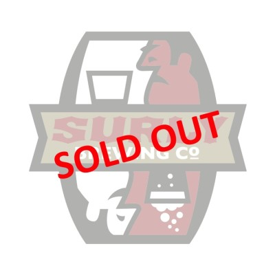 Surly Beer Run - SOLD OUT