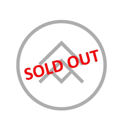 Able SOLD OUT