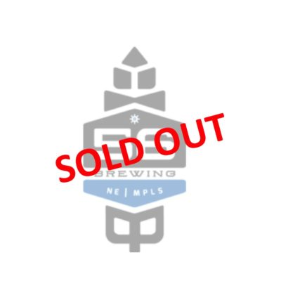 56 Brewing SOLD OUT