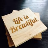 brs-coaster_life-is-brewtiful