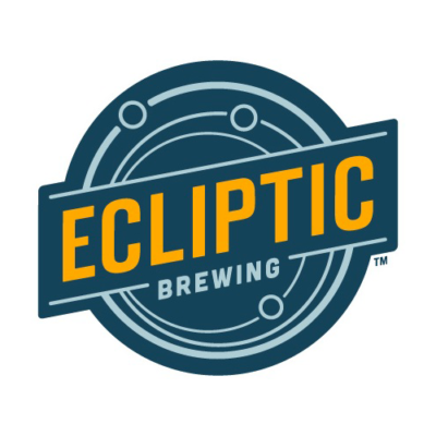 Ecliptic Brewery Run