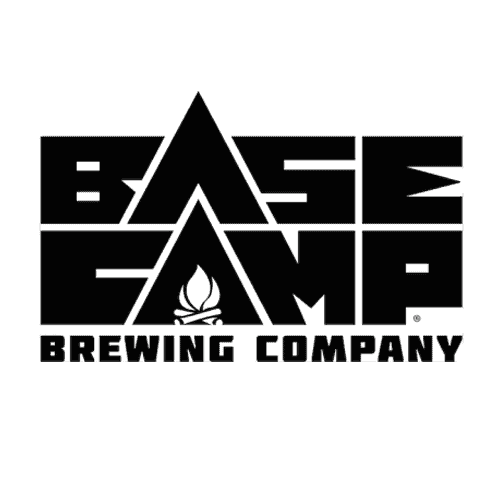 Base-Camp-Brewing