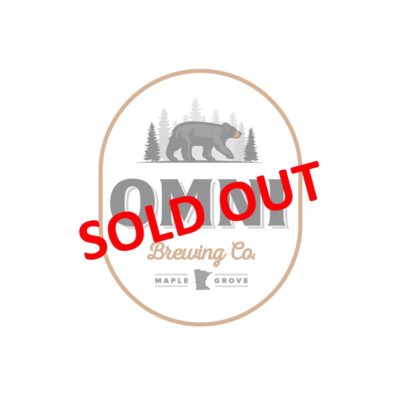Omni SOLD OUT