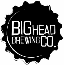 big-head-brewing-co