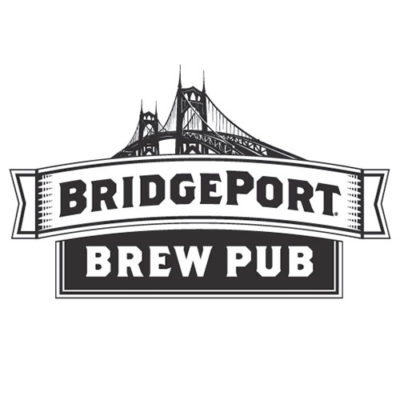Bridgeport Brewing 5K Fun Run