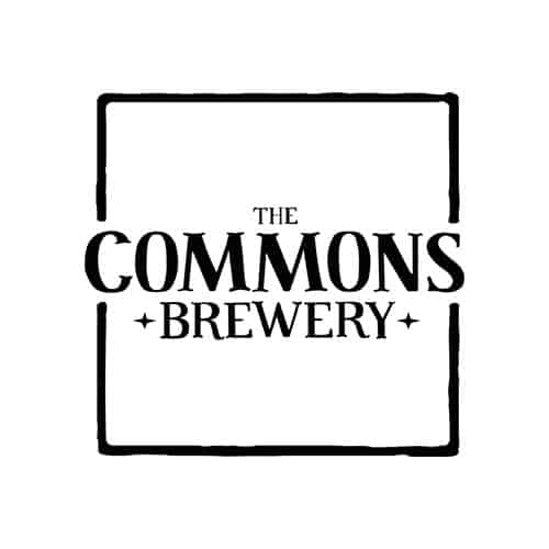 commons-brewing-logo