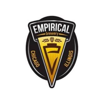 emperical-brewing