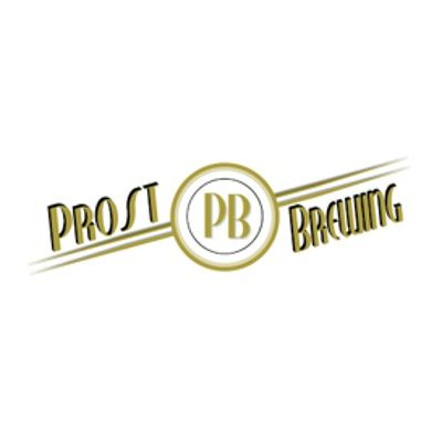 prost-brewing
