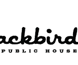 Blackbird Public House