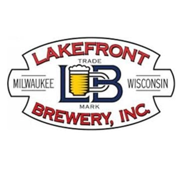 lakefront-brewing