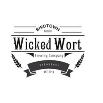 wicked wort brewing