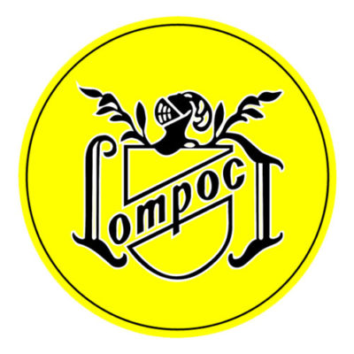 lompoc-brewing-logo
