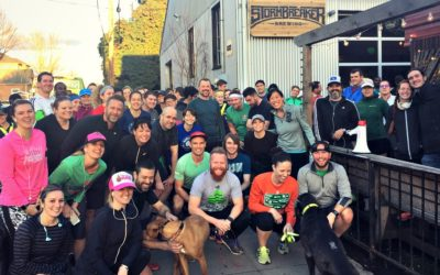 Three Portland Running Groups You Should Check Out