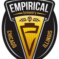 Empirical Brewing