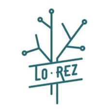 Lo-Rez Brewing