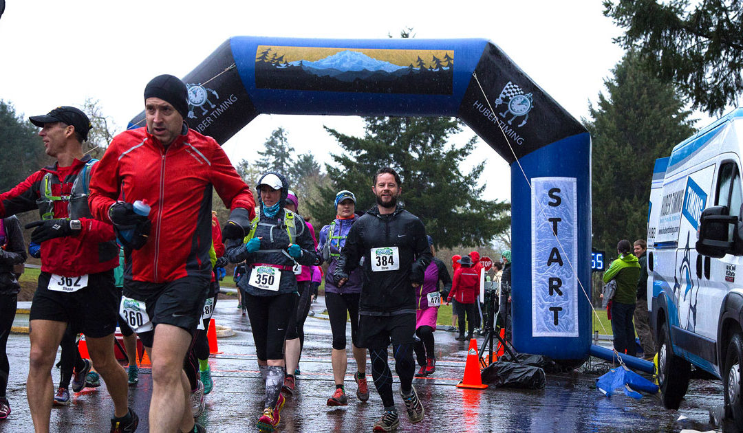 Planning your {other} 2018 Races with the Run Oregon Blog (Podcast)