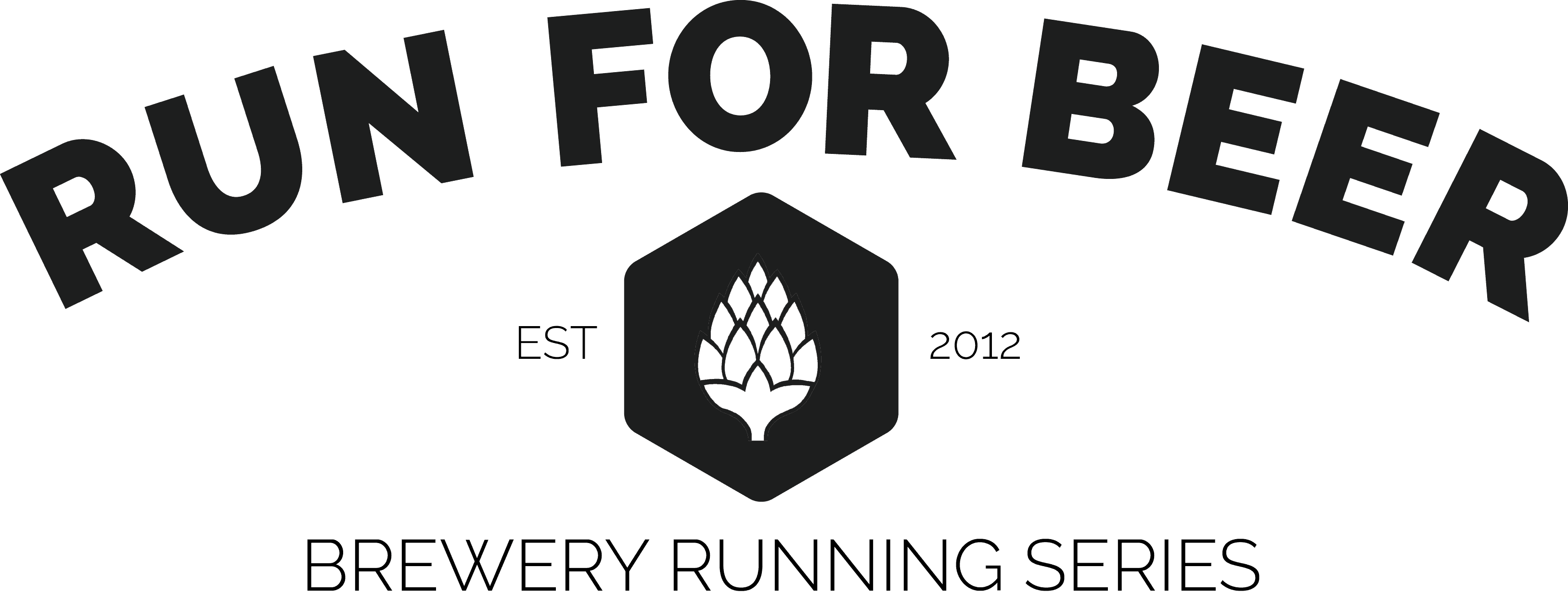 Texas Brewery Running Series