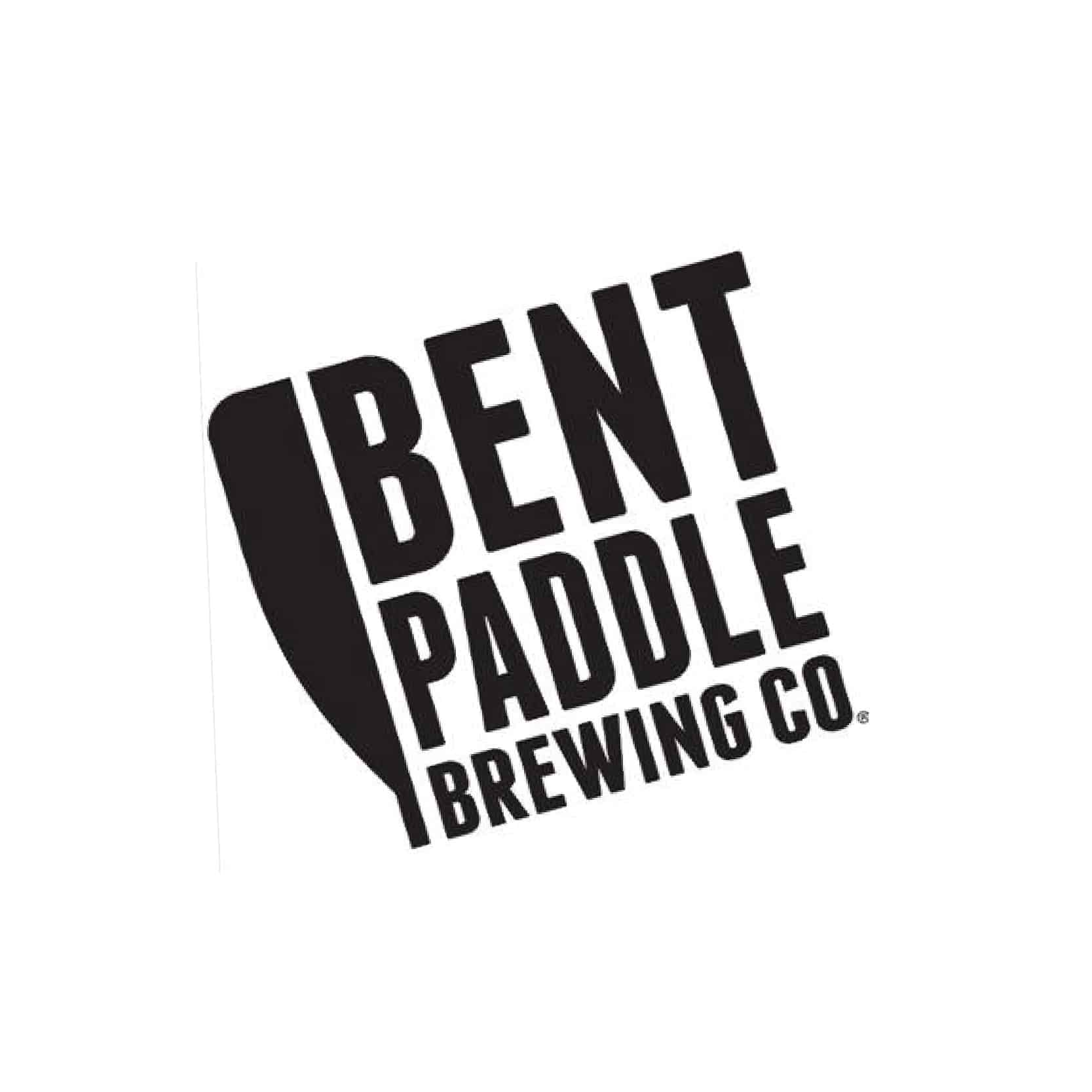 Bent Paddle Brewing